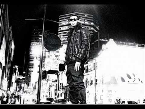 Drake Ft Big Sean  Made HQ