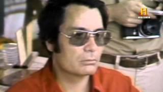Sectas Mortales - Documentales gratis