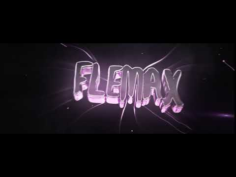 3D Intro | Flemax