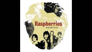 "Raspberries, ""Overnight Sensation (Hit Record)"""