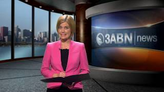 3ABN News: Letters from Viewers (2018-09-21)