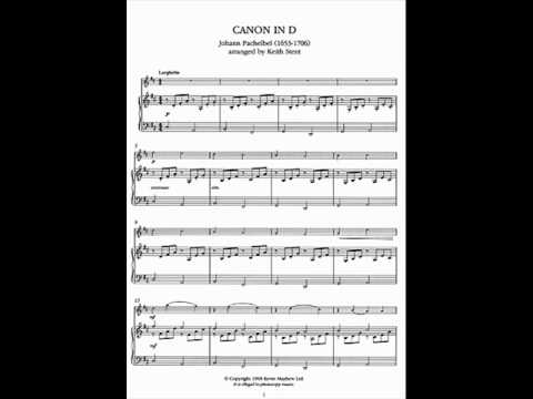 canon in d pachelbel piano cover by ryan jones pdf