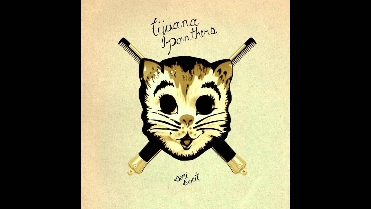 tijuana-panthers-boardwalk-because-music