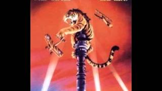 Watch Tygers Of Pan Tang Love Dont Stay video
