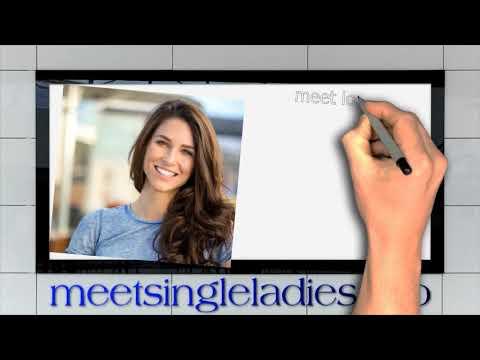 Single Ladies Richmond Va | Meet Single Ladies In Richmond Va