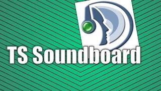 Teamspeak 3| RP Soundboard installieren + Test| Let'sTUT