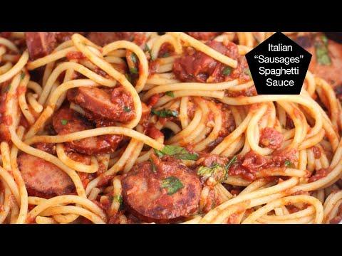 Meal Prep Italian