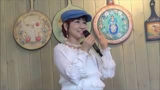 (직캠)김유나_헤이 & 살짝쿵 둘이(i_NET TV 약초식당 방송녹화에서)