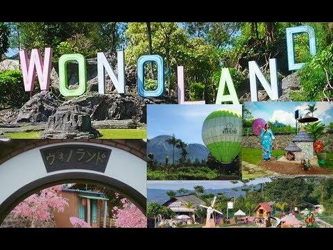 wonoland-wonosobo-wisata-terbaru
