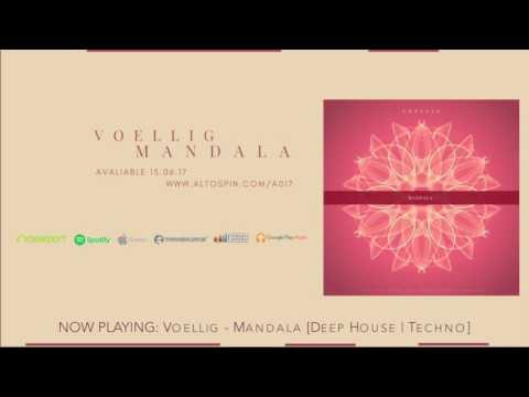 Voellig - Mandala [Deep House]