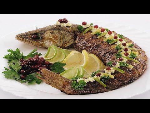 Рыба в кляре: пошаговые и простые рецепты — журнал Рутвет