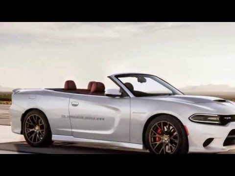 2017 dodge charger srt hellcat fancy design youtube. Black Bedroom Furniture Sets. Home Design Ideas