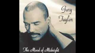 Gary Taylor & Keith Fiddmont - Time