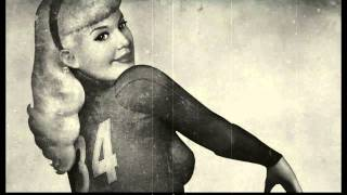 Bob Crosby - Looka-There, Ain
