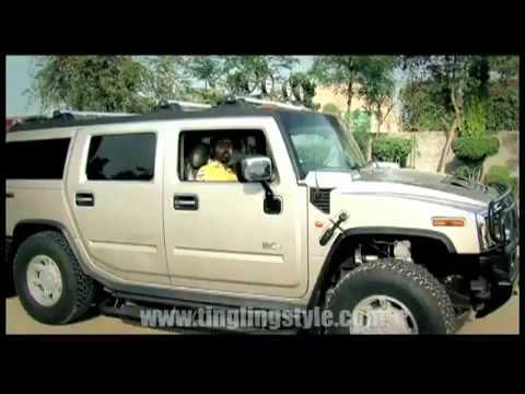 Latest Punjabi Songs - YouTube