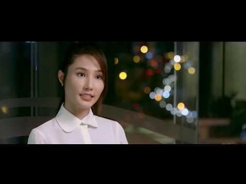 Tình Yêu Và Tham Vọng Tập 21 || FULL HD || VTV3