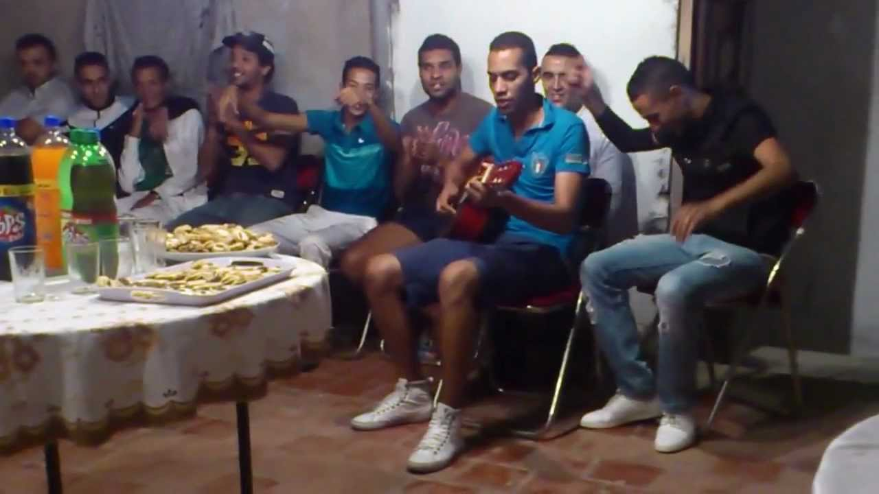 Download La Banda Magansita
