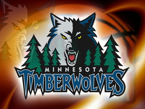Timberwolves Agree to Contract With Brandon Rush