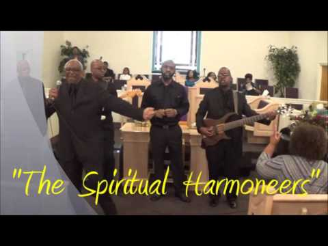 A Ministry Of love To J. J. Of the Gospel Traverlers