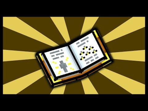 Pixel Gun 3D - Bee Spell Book [ SOO OVER POWERED..]
