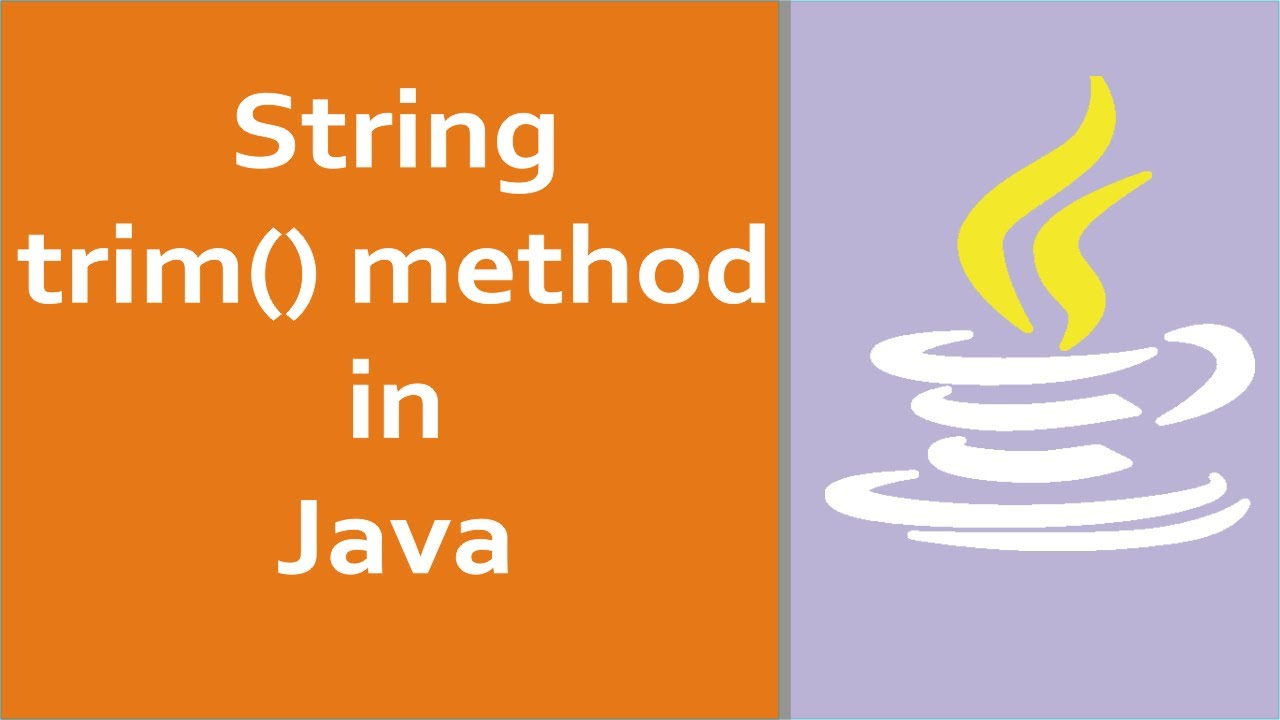 Stack search() Method in Java - geeksforgeeks.org