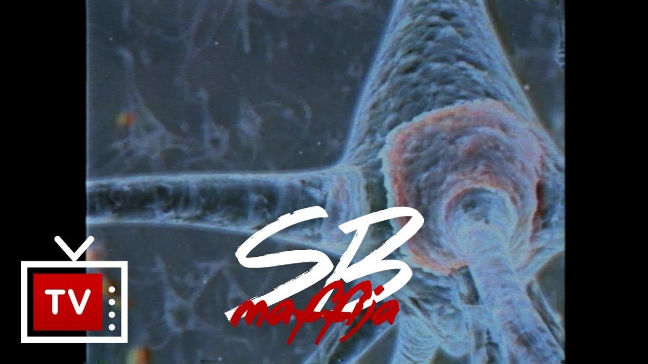 solar – neuron ft. białas (prod. deemz)