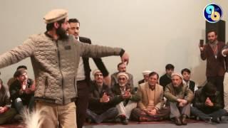 Baixar Shina Songs | Mah ga Yar ea Mohbatea Maja Khuda Gawa Han thain By Jabir Khan Jabir