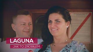 Laguna - Jak to zrobiłem (Official HD Video) Nowość 2016