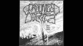 Gorgonized Dorks - 4 Tracks