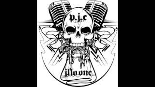 illOOne - Musik ist mein Leben