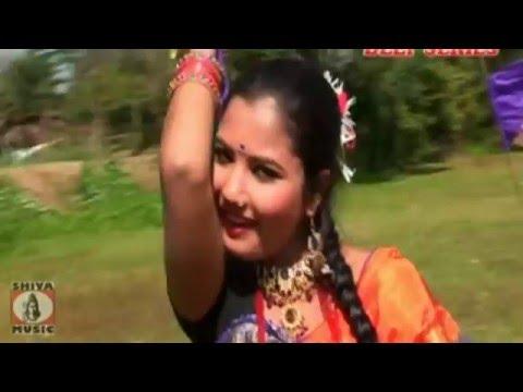 Nagpuri Song Jharkhand 2016 - Shadi Kar Dele | Nagpuri Video Album - Selem Kar Gaon