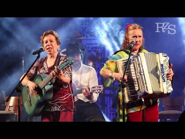 NASAR com Show RAIZEIROS - NOVO HORIZONTE-SP