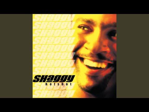 Dance & Shout (Dance Hall Version)