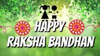 Behen Bhai || Raksha Bandhan Special Status and #Rakhi Quotes 2020