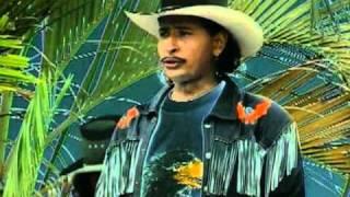 Grupo Aguilas Del Norte - Cruz De Marihuana Video Oficial