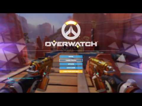 overwatch seaspn 3 competitive guide