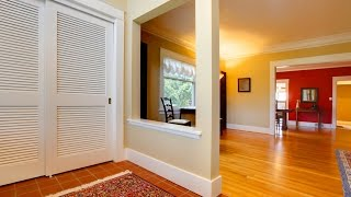 LOUVERED DOORS | CHEAP LOUVERED DOORS | CUSTOM LOUVERED DOORS