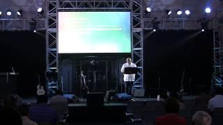 Una Fe Radical Parte 2- Pastor Rafael Garcia