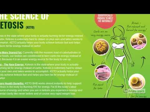 keto-diet-2019---keto-pure-review---does-keto-pure-work?-+-best-keto-diet-pills-2019?