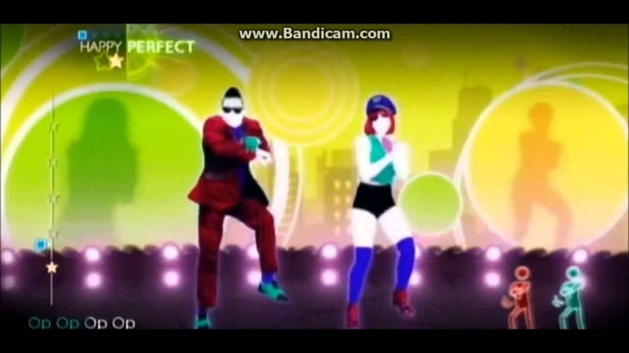 Jackky bhagnani grooves to 'gangnam style' bollywood hungama.