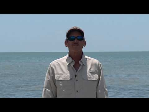 Texas Fishing Tips Fishing Report May 21 2020 Port Aransas Area With Capt. Monte Graham