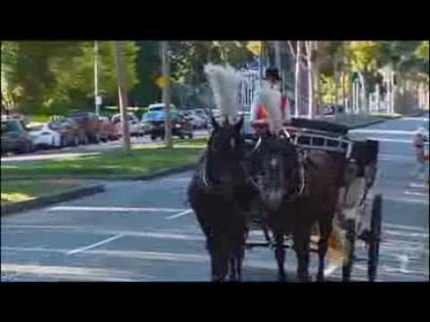 Please Marry My Boy - Season 2 - Episode 4 (PMMB S02E04) 2013