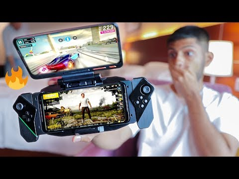 is-this-the-future-of-gaming-?-*rog-phone-2*