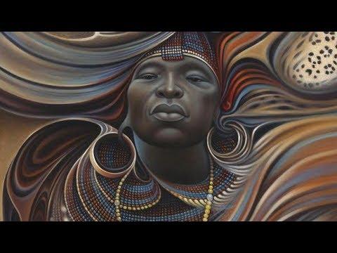paz-e-bem-#531---a-matriz-africana-e-o-mundo-material-e-imaterial-(iyá-adriana-de-nanã)---7.maio.20