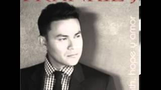 Watch Frankie J My Hearts Too Young To Die video