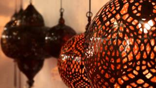 Festive & Home Decor Thumbnail