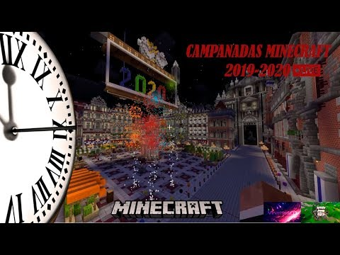 Canarias Directo - 05/06/12из YouTube · Длительность: 50 мин28 с