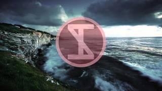 Paul Kalkbrenner - Papercut Pilot (Tim Schmitt Remix)