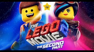 quickie-the-lego-movie-2-the-second-part