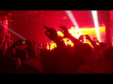 Porter Robinson - Shelter (Rezz Remix) Mp3